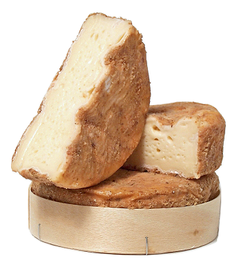 Load image into Gallery viewer, La Fromagerie - cheese Camembert Calvados