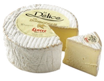 La Fromagerie - cheese Triple cream