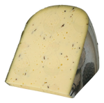 La Fromagerie - cheese Truffle gouda