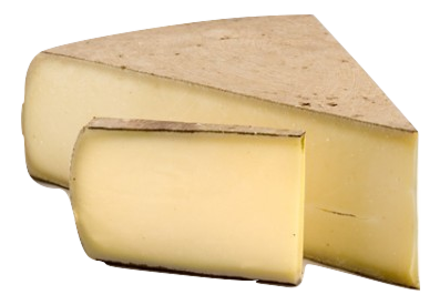 Load image into Gallery viewer, La Fromagerie - cheese Gruyere