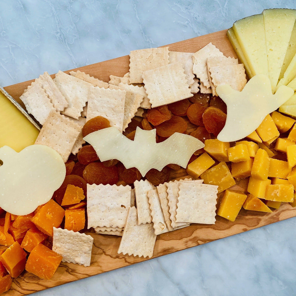 Load image into Gallery viewer, Halloween Cheese Platter