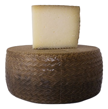 Load image into Gallery viewer, La Fromagerie - cheese Manchego
