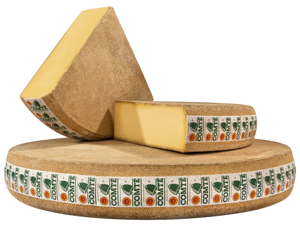 Load image into Gallery viewer, La Fromagerie - cheese Aged Comté