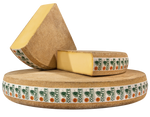 La Fromagerie - cheese Aged Comté