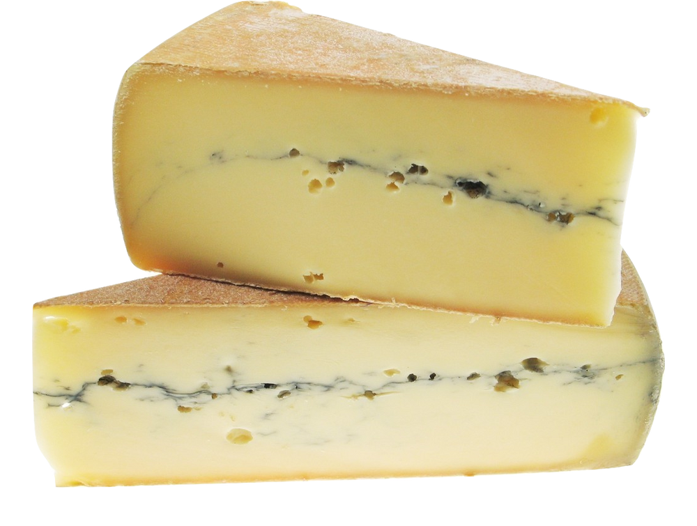 Load image into Gallery viewer, La Fromagerie - cheese Morbier