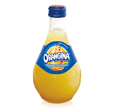 Load image into Gallery viewer, La Fromagerie - orangina soda