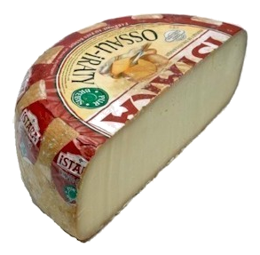 Load image into Gallery viewer, La Fromagerie - cheese Ossau Iraty