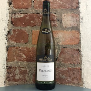 Load image into Gallery viewer, La Fromagerie - white wine Reisling