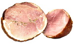 La Fromagerie - cured meats rosemary ham