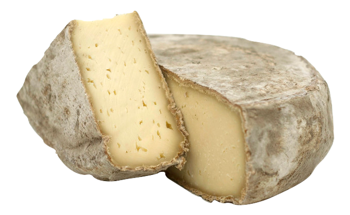 Load image into Gallery viewer, La Fromagerie - cheese Tomme de Savoie
