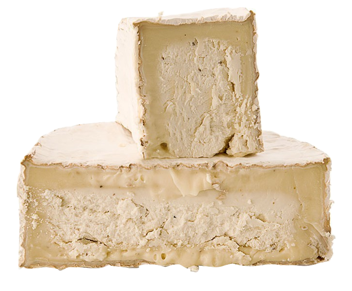 Load image into Gallery viewer, La Fromagerie - cheese Truffle Tremor