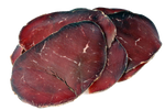 La Fromagerie - cured meats Bresaola