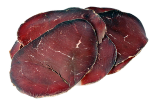 Load image into Gallery viewer, La Fromagerie - cured meats Bresaola