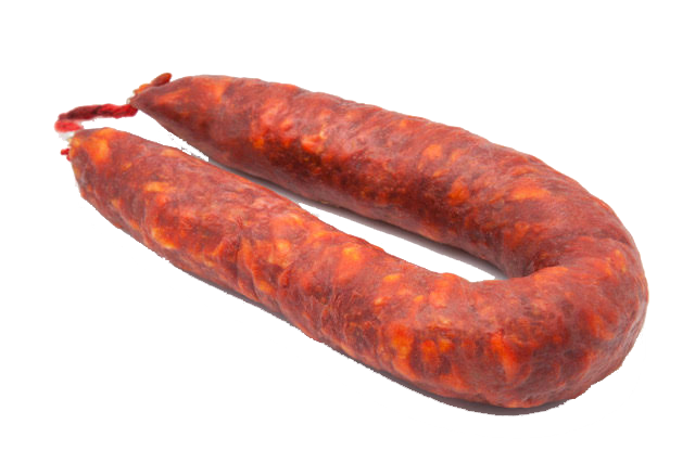 Load image into Gallery viewer, La Fromagerie - cured meats Chorizo iberrico