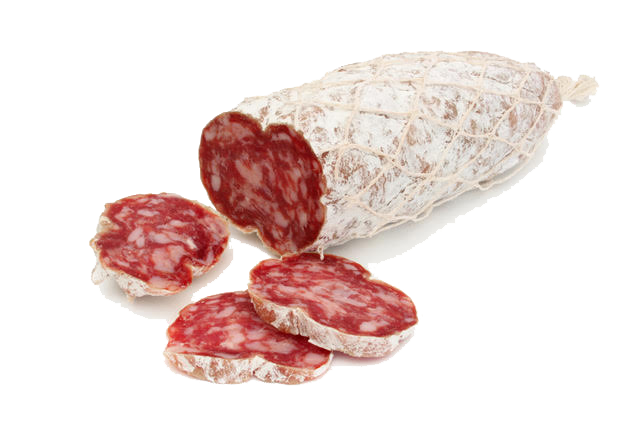 Load image into Gallery viewer, La Fromagerie - cured meats saucisson sec salami