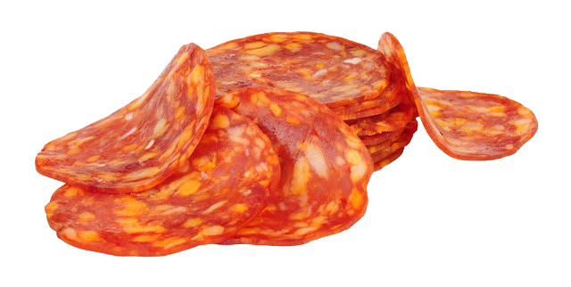 La Fromagerie - cured meats Chorizo