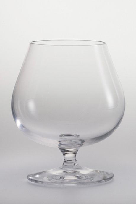 Langham Glass Brandy Glass