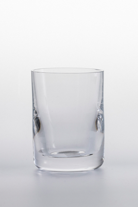 Langham Glass Shot Glass