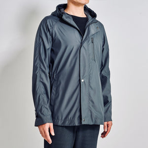 Protective Jacket / Colt Dark Grey