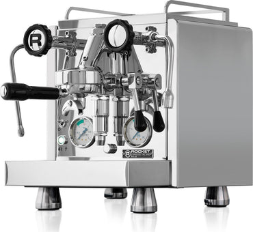 Rocket Espresso R58 - SOLD OUT UNTIL NEW MODEL
