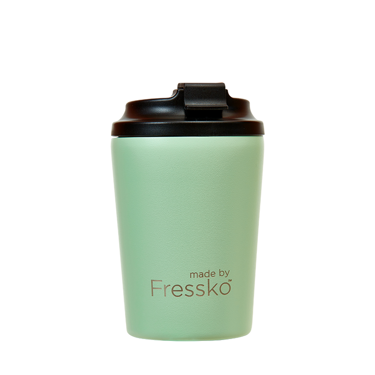 Fressko Bino Reusable Cup - 8oz