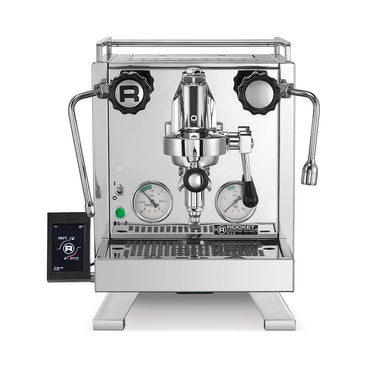 Rocket Espresso R58 Cinquantotto - NEW MODEL [Pre-Order for MID JANUARY]