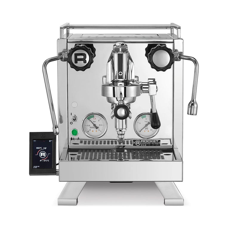 Rocket Espresso R58 Cinquantotto - NEW MODEL