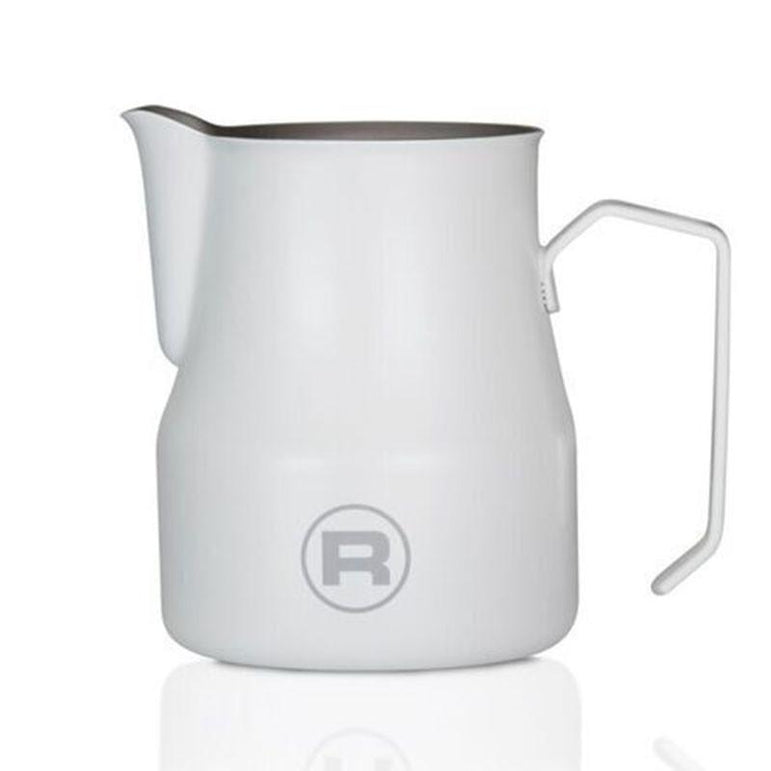 Rocket Milk Jug