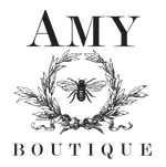 Amy Boutique