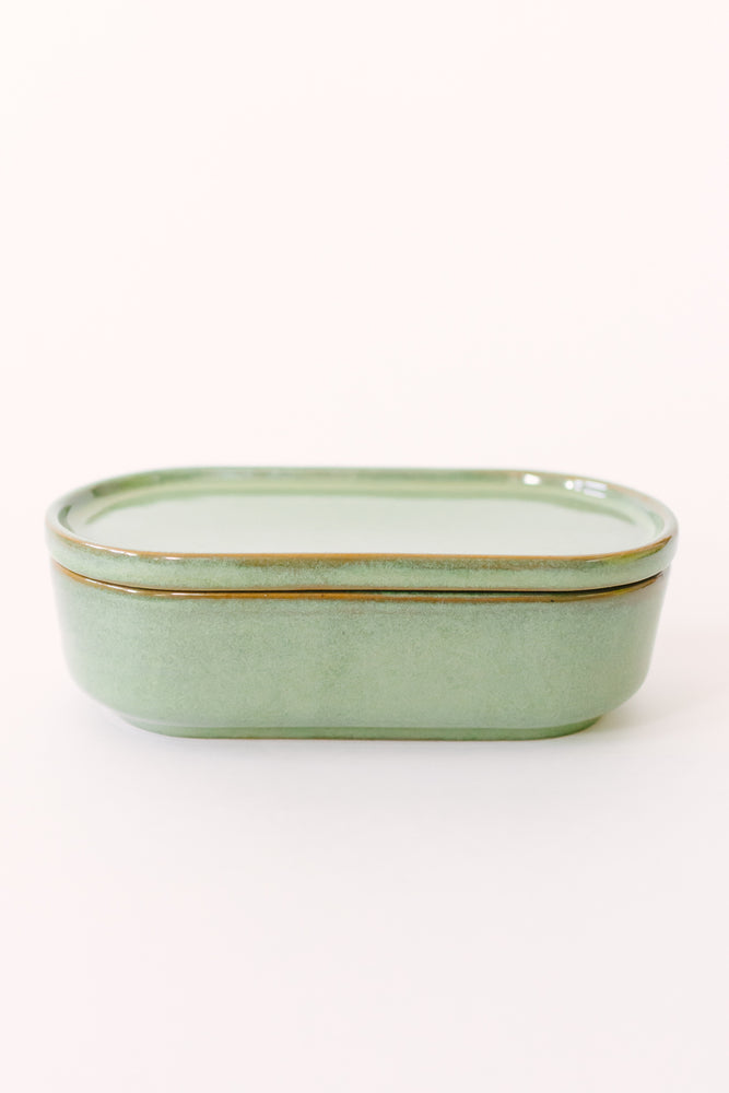 "Load image into Gallery viewer, Stoneware 8.5"" x 3"""