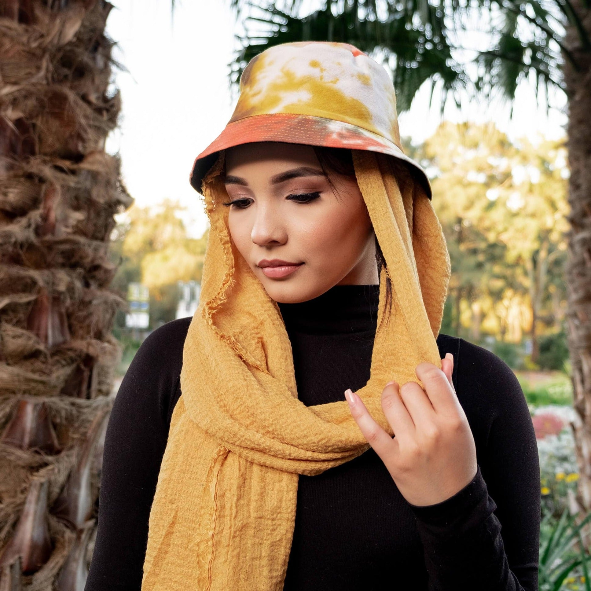 Hijab Modest Fashion Outlet