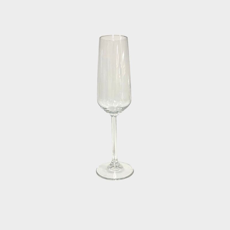 Flute champagne collection allegra vente vaisselle