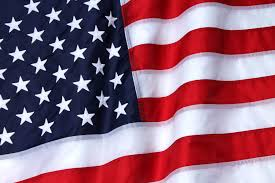 2-Ply Polyester American Flag *Made in the USA*
