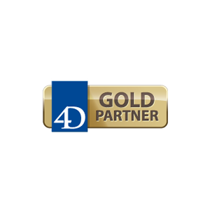 Partner Program Gold Yearly