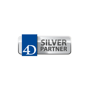 Partner Program Silver Yearly