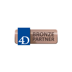 Partner Program Bronze Yearly