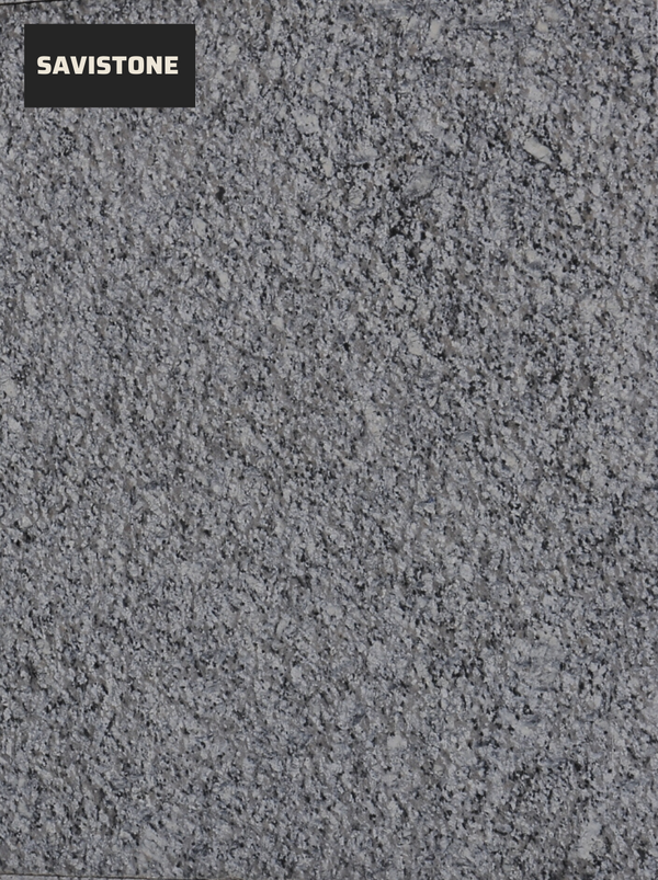 Wholesale Supper Grey Luna Pearl Granite