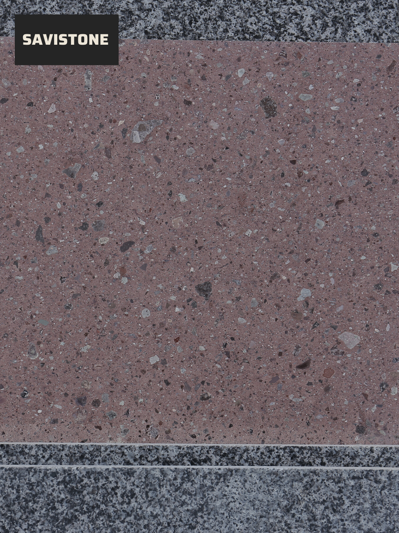 Pink Granite Supplier