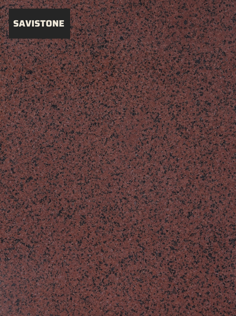 Wholesale Dyed Pink Granite