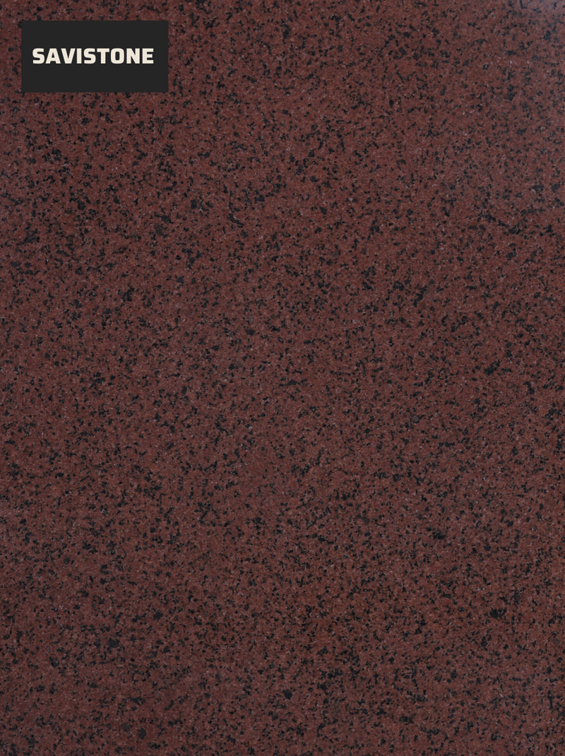 Dyed Pink Granite Supplier