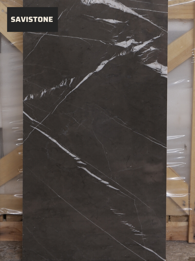 Wholesale Pitera Grey Marble