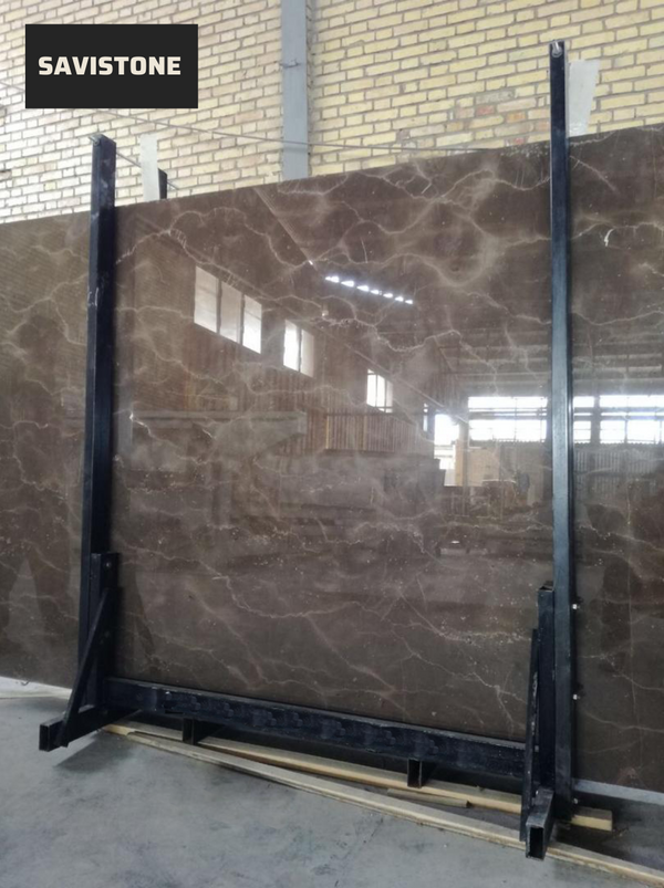 Bronze Marble Supplier -