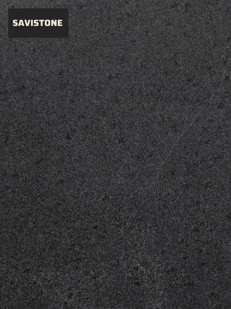 Tiger Black Granite Wholesale