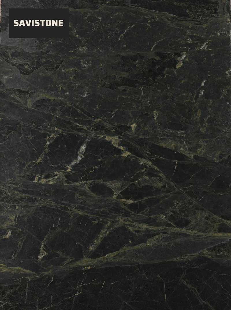 wholesale Green Marble - Green Marble Ontario