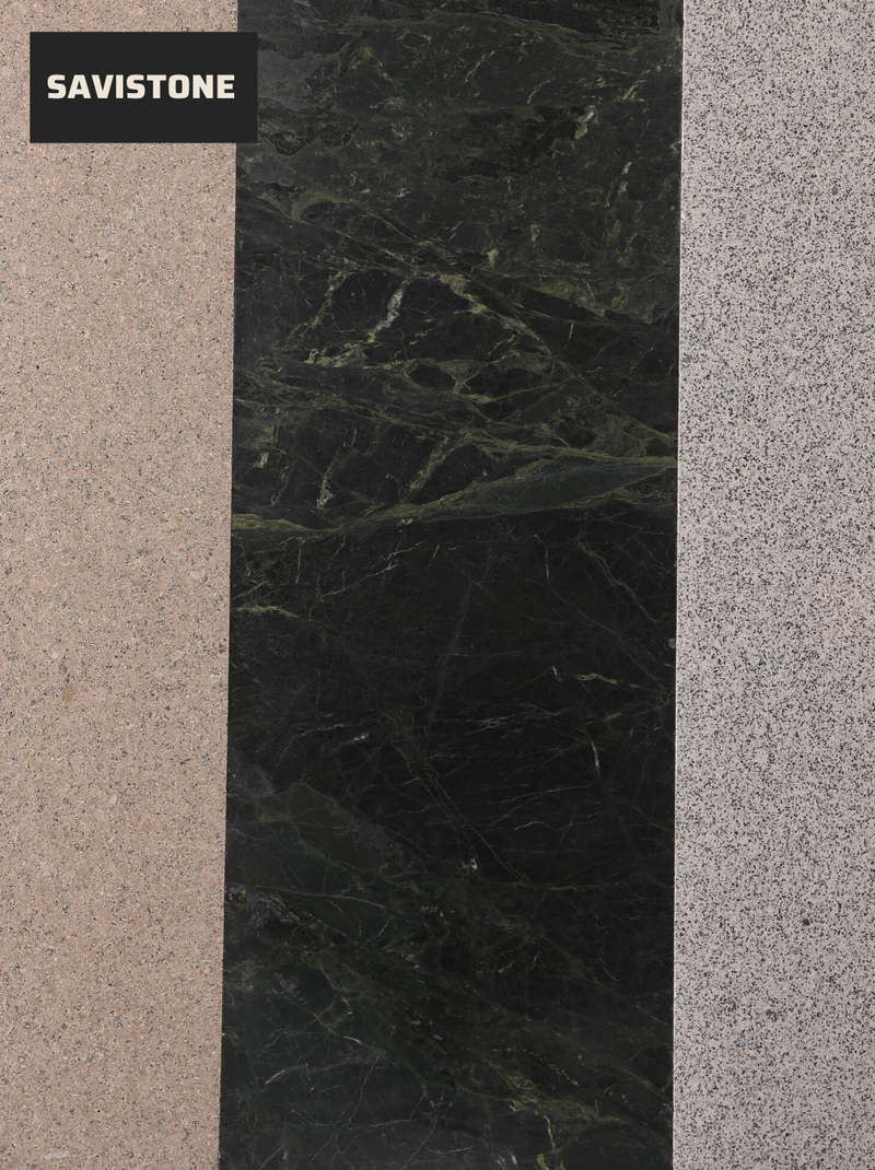 Green Marble Supplier - Green Marble Canada
