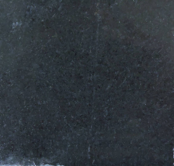Dyed Tiger Black Granite Supplier