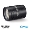 Fujinon CF16HA-1 16mm 1.5MP Machine Vision Lens