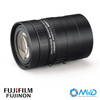 Fujinon CF25HA-1 25mm 1.5MP Machine Vision Lens