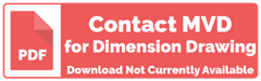 DLPW-190x190 PDF Dimension Drawing | Smart Vision Lights