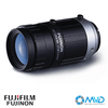 Fujinon HF12XA-5M Lens for Machine Vision